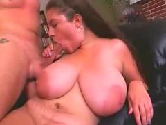Denise davies rare 2