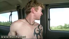 Straight male snuff tube xxx gay first time tag along with us as we go on our adventure