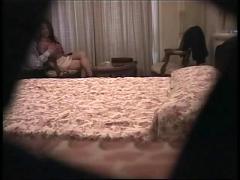 Hotel voyeur 2 (censored)