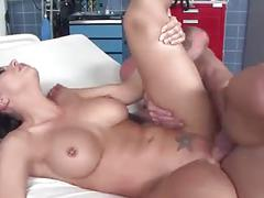 Rachel nurse has sex with patient