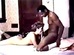 White wife take more black dick