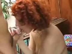 Mom son sex 17