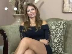 creampie, latina, big tits