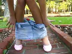 Im fucking my bfs black step daddy - scene 2