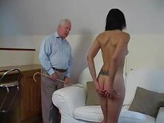 close-ups, masturbation, small tits, spanking