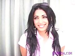 Moms a cheater saba bin haseen tag milf,brunette,sperm,eat,facial