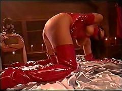 Shiina itoh - 05 japanese beautiful tits