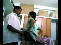 indian, teenager, young, girl on girl, public, outside, india, indian school, indian teen, indian teacher, indian college, indian public, indian fuck, indian sex, indian horny, indian slut