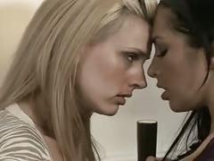 Lesbian sex 152