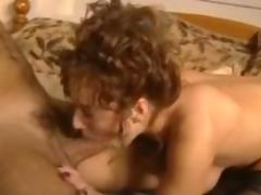Melanie jagger - beds of sin