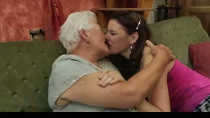 grannies, lesbians, matures