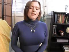 big tits, handjob, pov, big-boobs, busty, babe, tease, cumshot, cum-on-tits, pornstar, short-hair, fishnet-stockings, point-of-view, brunette, stroking, jerking-off, cock-rubbing, big-tits, fake-tits