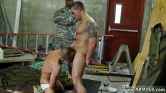 Military medical gay sex movieture fight club