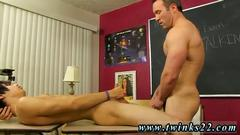 anal, doggystyle, muscular, anal gaping, trimmed