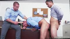 Bi boys gay sex videos earn that bonus