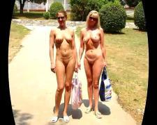Mature women slideshow 2