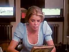 1976 - alice in wonderland