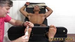 feet, fetish, black on white