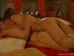 Erotic bj