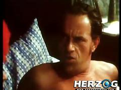 Herzogvideos classic porn with josefine mutzenbacher part 3