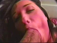 Erika bella  double anal club 2