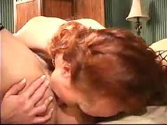 Ass licking lesbians 2