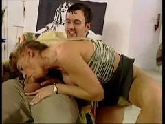 german, matures, pornstars