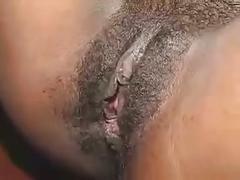 Black fuck