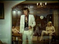 Rudelbumsorgie kasimir der kuckuckskleber 1977