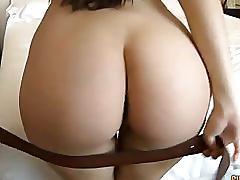 Valena nell'ennesimo pornazzo spanish