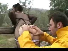 Big booty daphne