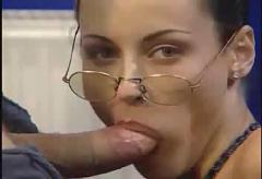 anal, hardcore, pornstars