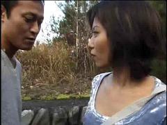 Akane mizoguchi-by packmans