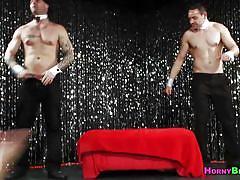 milf, big tits, ebony, orgy, interracial, blowjob, babes, sex party, titjob, strippers, bbc, horny birds, gf leaks, mansa cruz, kali kala lina