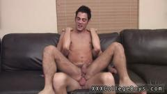 anal, blowjob, college, anal gaping