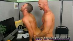 Hot boy fuck story gay muscle top mitch vaughn slams parker perry