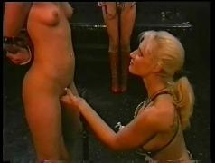bdsm, sex toys, vintage