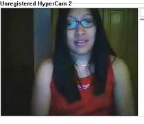 Msn webcam humm part 4