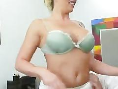 big tits, hardcore, big-tits, blonde, secretary, office, fingering, pussy-licking, blowjob, doggy-style, riding-dick, reverse-cowgirl, cum-in-mouth, facial, raven