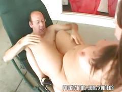 cumshot, facial, fucking, hardcore, chubby, fat, bbw, big-tits, chunky, wet-pussy, large-ladies, bbw-couple, fuckfatties