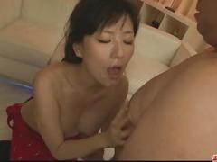 milf, group, masturbation, asian, cumshots, japanese, oriental