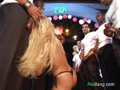 anal, big ass, babe, big dick, big tits, blonde, cumshot, latina, pussy, milf, gang bang, sex party,
