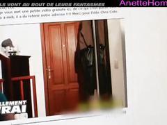 amateur, voyeur, exhib, trio, cam, sexe, francaise, amatrice, france, exhibition, trois, plan, voyeurisme