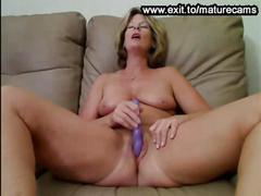 amateur, big boobs, masturbation, close up, dildo, sexy, solo, toying