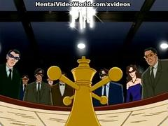 The blackmail 2 - the animation vol.3 01 www.hentaivideoworld.com