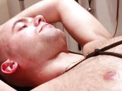 cock, mature, man, woman, dick, beautiful, bdsm, slave, mistress, italian, pain, femdom, cure, needles, iside