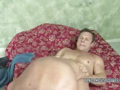 fucking, hardcore, milf, blowjob, brunette, mature, wife, busty, mom, oral, housewife, mommy, big-tits, cougar, big-boobs