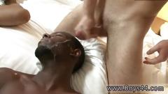 Bollywood hero cumshot gay sex movie from jail to jizz