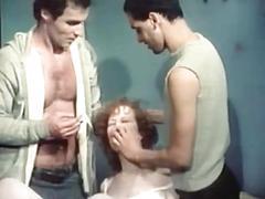 Prisioner of pleasure (1981)