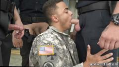 Twink anal too small for gay sex stolen valor